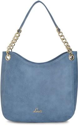 LAVIE Women Blue Hobo