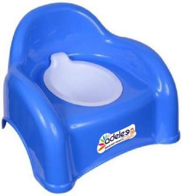 ODELEE SOFA POTTY TRAINER Potty Seat Blue