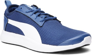 Puma Breakout V2 Idp Running Shoes For Men