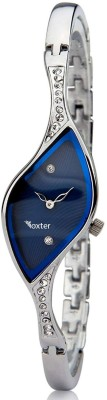 Xurious XE-Foxter-330 Hot Selling and Good Looking Premium Quality Designer Fashion Wrist Watch Analog Watch  - For Girls