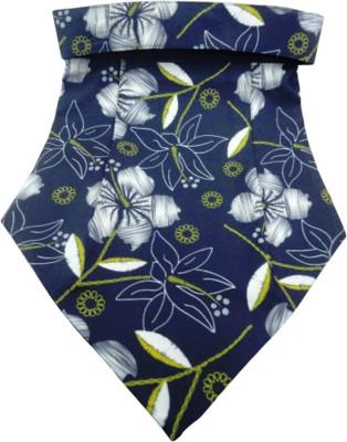 VOICI Cravat(Pack of 1)
