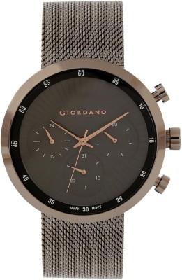 Giordano GD-1066-11 Analog Watch - For Women