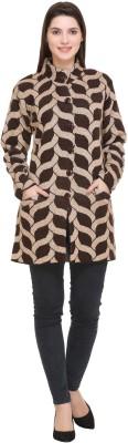 PIPASA Women Button Cardigan