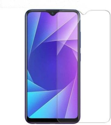 LIKEDESIGN Tempered Glass Guard for Vivo Y95(Pack of 1)