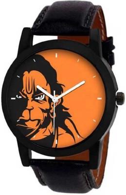 IIK BS056 Analog Watch   For Boys IIK Wrist Watches