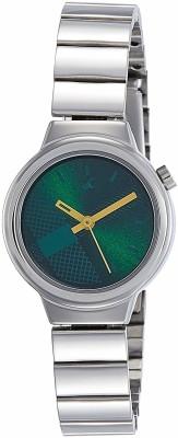 Fastrack 6149SM02 Analog Watch (6149SM02)