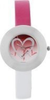 SONATA NF8959SL01 Analog Watch   For Women SONATA Wrist Watches