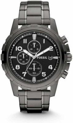 FOSSIL CARLIE Analog Watch  - For Men