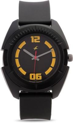 Fastrack NC3039SL06 Analog Watch (NC3039SL06)