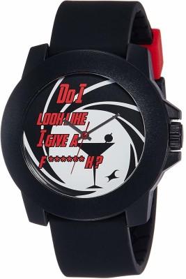 Fastrack 38021PP15 Analog Watch  - For Men