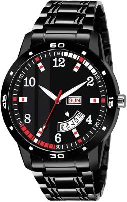 Uniqueplus U P 311 Analog Watch  - For Men