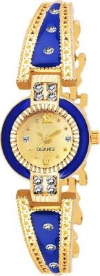 IIK bs089 Analog Watch   For Girls IIK Wrist Watches