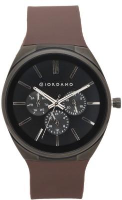 GIORDANO 1841-02 Analog Watch - For Men