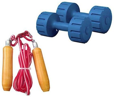 V22 10kg dumbbell with accessories_5 Gym & Fitness Kit