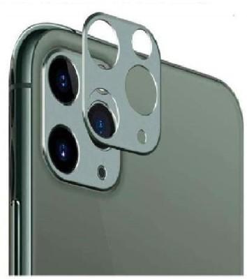 CELLSHEPHARD Camera Lens Protector for APPLE I PHONE 11 PRO(Pack of 1)