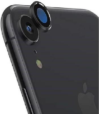 CELLSHEPHARD Camera Lens Protector for Apple iPhone XR(Pack of 1)