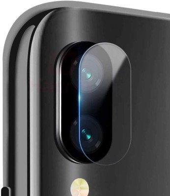 Ultra Camera Lens Protector for Mi Note 7S(Pack of 1)