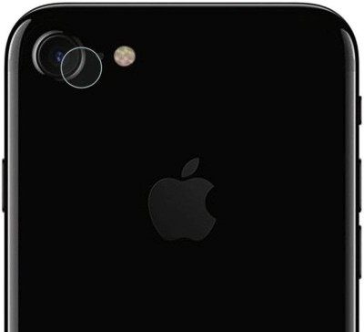 Dolphin Back Camera Lens Ring Guard Protector for Apple iPhone 7(Pack of: 1)