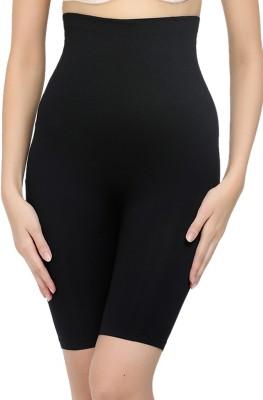 B Slim Women Shapewear