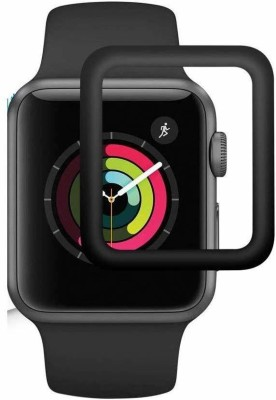 S-Hardline Camera Lens Protector for Apple iwatch 38m(Pack of 1)