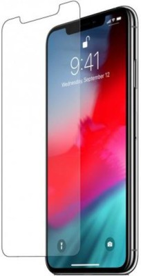 Shell Guard Screen Guard for Apple iphone 11 Pro Max(Pack of 1)