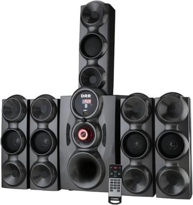 DRR HT-9500 5.1 Home Cinema, Tower Speaker