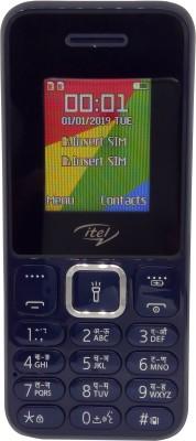 itel it5607(DEEP BLUE)