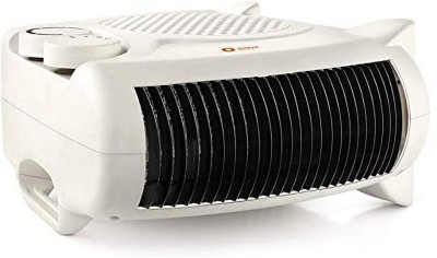 Orient Electric FH20WP 2000/1000 Adjustable Halogen Room Heater