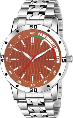 KALAKRUTI KNM-314 Analog Watch  - For Men