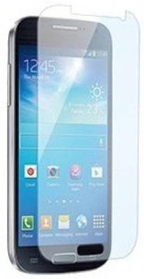Bizone Tempered Glass Guard for Samsung S4 Mini Pack of 1 Bizone Screen Guards