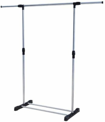 HKC House Steel Floor Cloth Dryer Stand hkcdrfs-1(1 Tier)