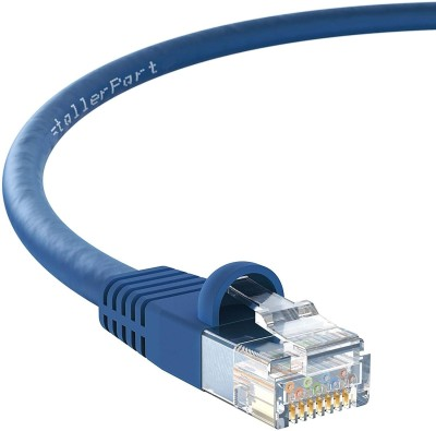 60% OFF on Fedus cat5e ethernet cable, network cable internet ...
