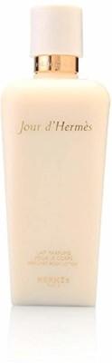 Jour DHermes Perfumed Body Lotion(200 ml)