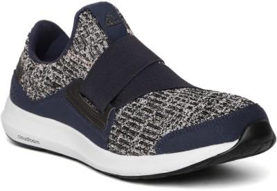 ADIDAS Unisex KIVARO SL PK Running Running Shoes For Men Navy ADIDAS Sports Shoes