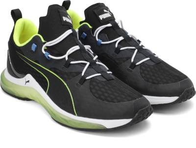 Puma LQDCELL Hydra Running Shoes For Men
