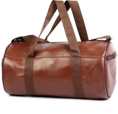 InW d bag Travel Duffel Bag Nude