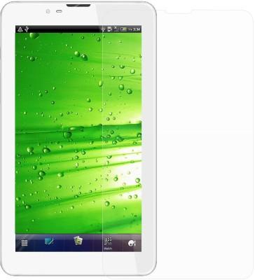 Sheel Grow Screen Guard for Swipe MTV Slash 2 Tablet(Pack of 1)