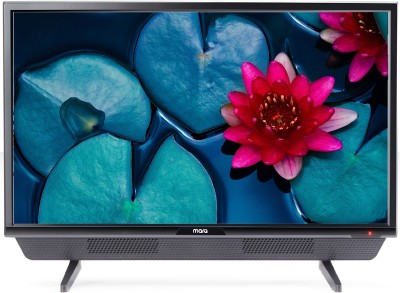 MarQ by Flipkart Innoview 60cm (24 inch) HD Ready LED TV(24VNSHDM)