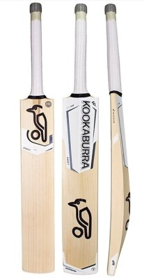 lark full size cricket bat Poplar Willow Cricket  Bat(0.700 kg)