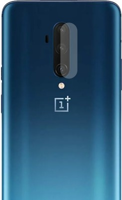 Karpine Camera Lens Protector for OnePlus 7T Pro(Pack of 1)