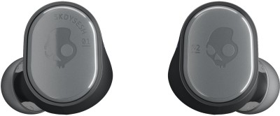 Skullcandy Sesh S2TDW-M003 True Wireless Bluetooth Headset(Black, True Wireless)