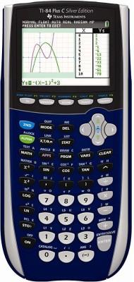 TEXAS INSTRUMENTS ASINB00CYZWC14 Basic Calculator(18 Digit)
