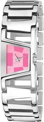 JKENTERPRISE. DESIGNER BROWN DIAL NEW GENERATION Analog Watch DIAL EXCLUSIVE DESIGN ANALOG DISPLAY WOMAN WATCH Analog Watch  - For Women