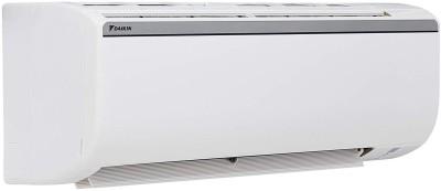 Daikin 1.8 Ton 2 Star Split AC  - White(FTQ60TV16U2, Copper Condenser)