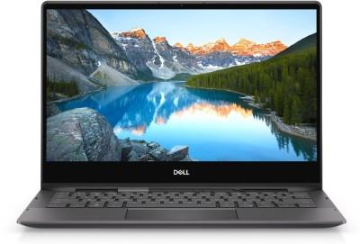 Dell Inspiron 7000 Core i5 10th Gen - (8 GB/512 GB SSD/Windows...