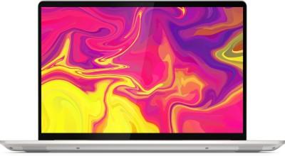 Lenovo Ideapad S540 Core i5 10th Gen - (8 GB/512 GB SSD/Windows 10 Home/2 GB Graphics) S540-13IML Thin and Light...