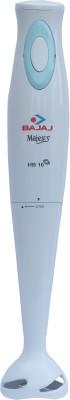 Bajaj Majesty HB10 300W Hand Blender