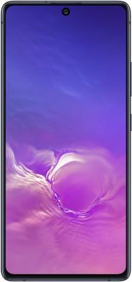 SAMSUNG Galaxy S10 Lite (Prism Black, 512 GB)(8 GB RAM)