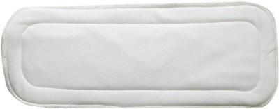 Teeny Weeny Microfiber 4 Layer Baby Diaper Inserts