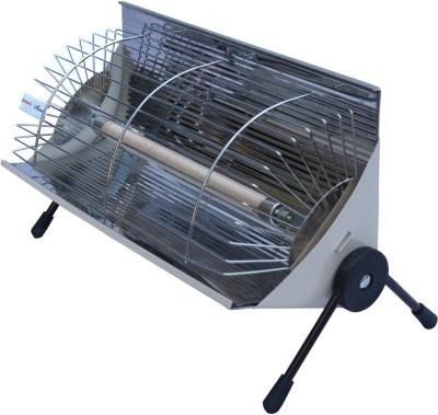 Bajaj 1000W (Bajaj MINOR) Room Heater